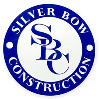 Silver Bow Construction